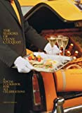 The Seasons of Veuve Clicquot, Stephane Gerschel, 0847836932