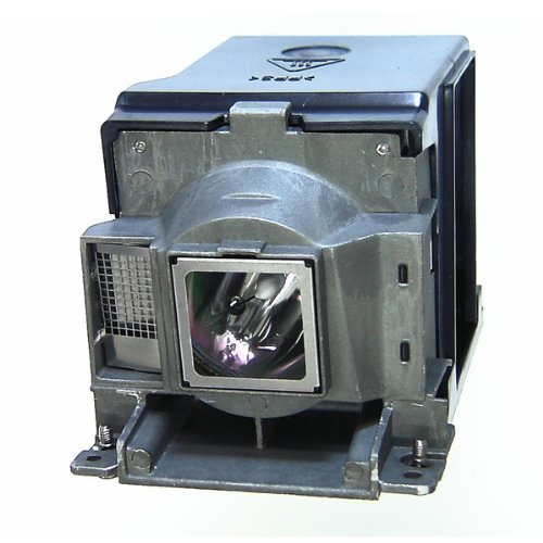 Tdp T95u Projector (Powerwarehouse Toshiba TDP-T95U Projector Lamp replacement by Powerwarehouse - Premium Powerwarehouse Replacement Lamp)