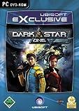 Darkstar One, DVD-ROM Für Windows XP