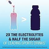 Pedialyte Hydration Station Multipack, Electrolyte
