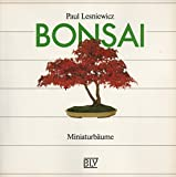 img - for Bonsai in Your Home book / textbook / text book