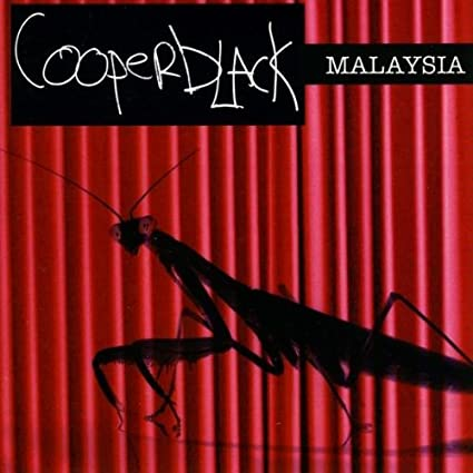 Buy Malaysia Online at Low Prices in India | Amazon Music