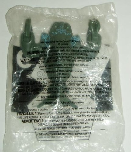 mcdonalds-happy-meal-disney-atlantis-the-lost-empire-leviathan-squirt-toy-9-2001