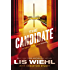 The Candidate (A Newsmakers Novel)