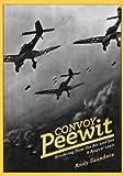 Convoy Peewit, Andy Saunders, 1909166006