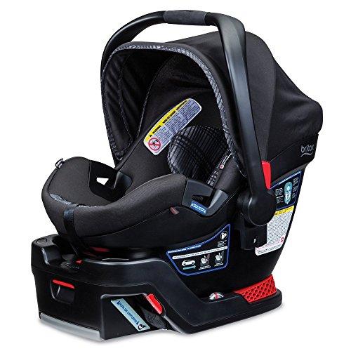 Britax-B-Safe-35-Elite-Infant-Car-Seat