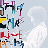 Live 1976-1977
