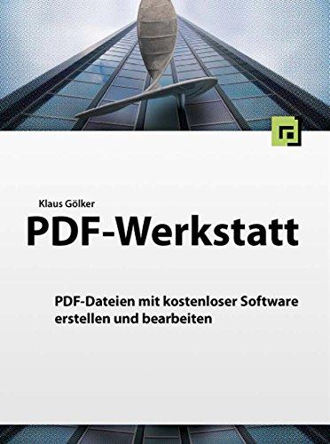 Pdf Datei Fur Mac