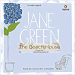 The Beach House  | Jane Green