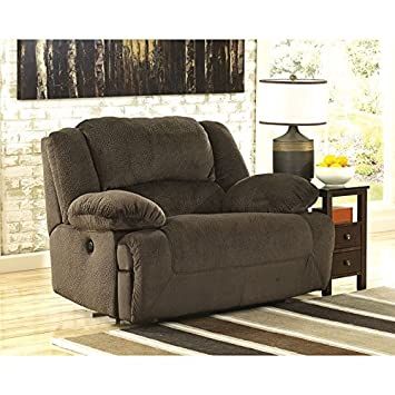 for person heavy chairs recliner people chair buy oversized recliners two boy lazy