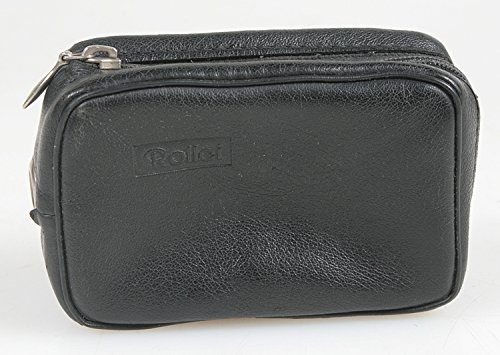ROLLEI 35 LEATHER CASE