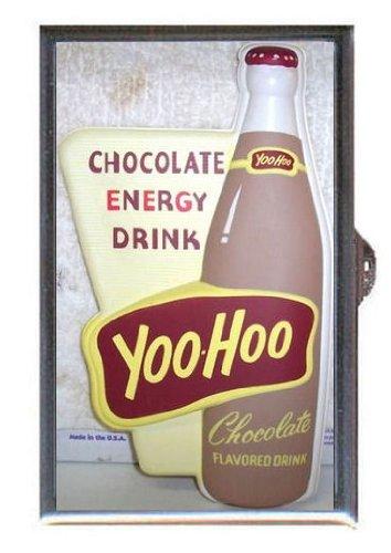 yoo-hoo-1950s-advertising-sign-great-guitar-pick-or-pill-box-usa-made