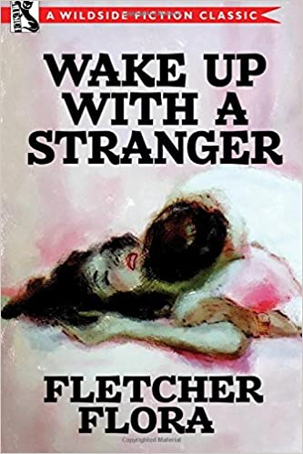 Wake Up With a Stranger (Bonus Edition)