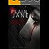 Plain Jane: A mystery/thriller not for the faint of heart (The Harbinger Murder Mystery Series Book 1)