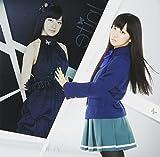 Unite / TV Anime Accel World 2nd ENDING (+DVD)(ltd.) by Chickasha Misawa