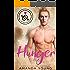 Hunger (Chicken Ranch Gentlemen's Club Book 1)