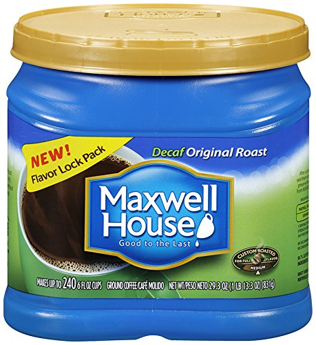 coffee-decaffeinated-ground-coffee-33-oz-can-sold-as-1-each