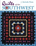 Quilts of the Southwest