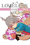 Loveless, Vol. 13