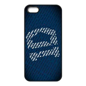 Customize One Direction Zayn Malik Liam Payn Niall Horan Louis Tomlinson Harry Styles Case for iphone5 5S JN5S-2229