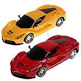 Best Vktech Toys Babies - Vktech® 1/24 Baby Kids' Drift Speed Radio Remote Review