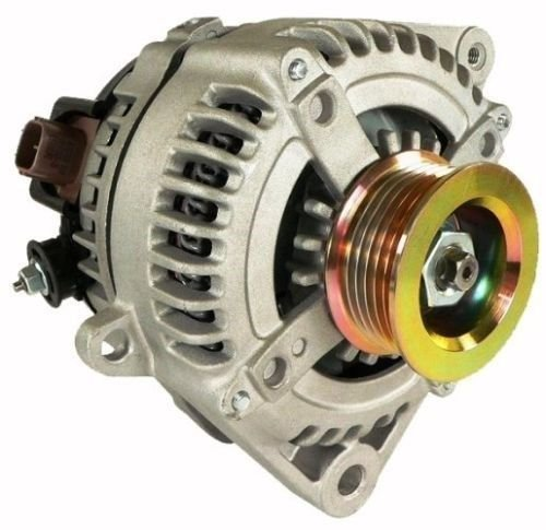 Eagle HIgh fits for alternator High performance Alternator Toyota Sienna V6 3.3L 2004-06