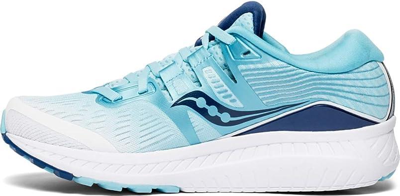 mejores zapatillas de running para mujer
