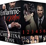 enflamme moi volumes 1 6 l int?grale french edition