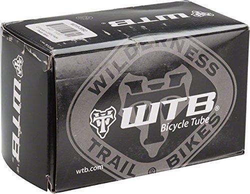 WTB Plus Tire Inner Tube Presta 27.5+ x 2.8/3.0 Tube