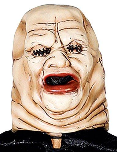 butterball-horror-mask