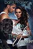 Bargain eBook - The Lion and the Unicorn