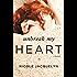 Unbreak My Heart (Fostering Love)