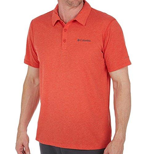 Columbia Mens Silver Ridge Shirt product image