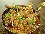 Chicken Sanju Baba Recipe