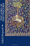 The Lore of the Unicorn, Odell Shepard, 1475173326