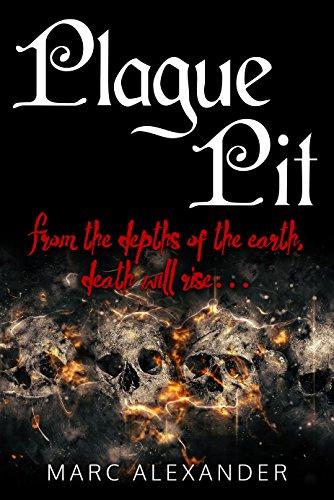 Plague Pit -