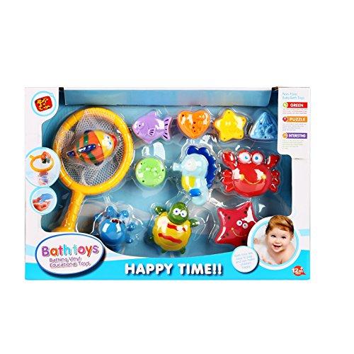 sainsmart-jr-baby-bathtub-toys-ocean-animals-12pcssquirt-bath-toys-fun-children-days-gift-bathroom-f