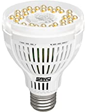Plant Growing Light Bulbs Amazon Com