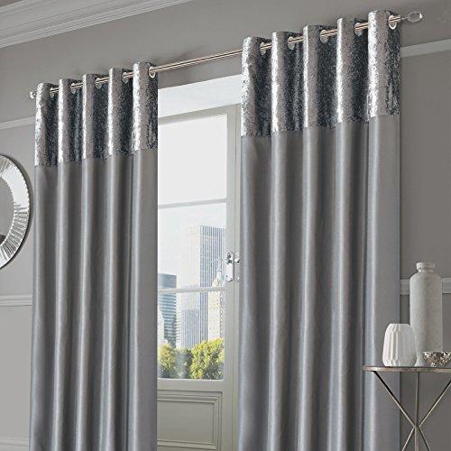 Eyelet Curtain Lining Hooks Www Myfamilyliving Com
