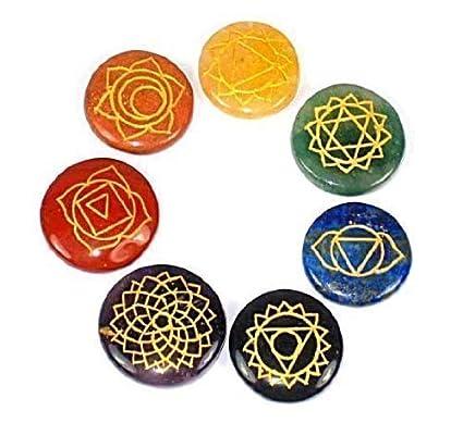 Amazon Healing Crystals India Healing Crystals India Reiki