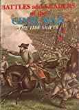 The Tide Shifts (Battles and Leaders of the Civil War) Vol.III