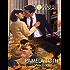 Wedlocked?! (Fortunes of Texas Book 11)