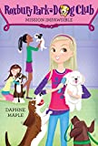 img - for Roxbury Park Dog Club #1: Mission Impawsible book / textbook / text book