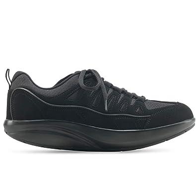 Zapatillas de Fitness.: Amazon.es: Zapatos y complementos