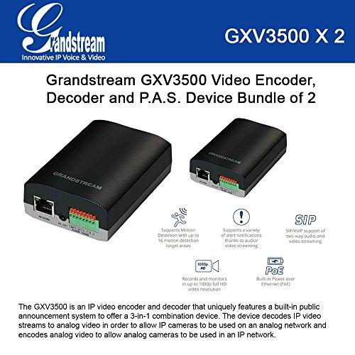 Audio Encoder Decoder - 6