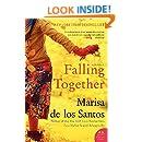 Falling Together: A Novel