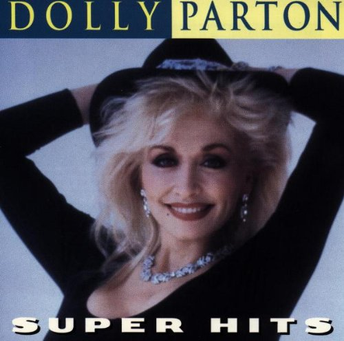 Dolly parton super hits amazon music altavistaventures Choice Image