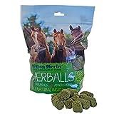 Herballs 2.2 lb Bag