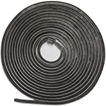 Amazon Com Vinyl Insulation Tape