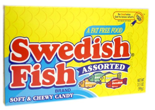 swedish-fish-assorted-theatre-size-35oz